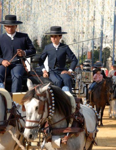 Feria2_21-min